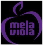 mela viola